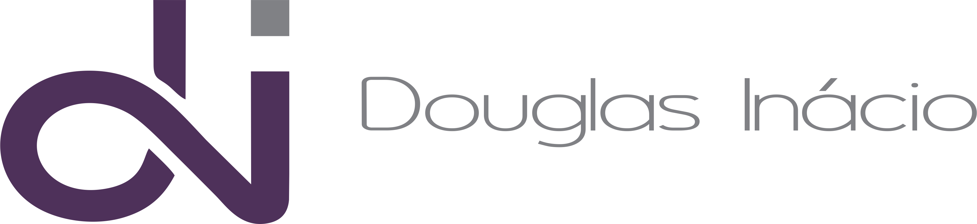 Douglas Inácio